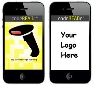 codeREADr Custom Services