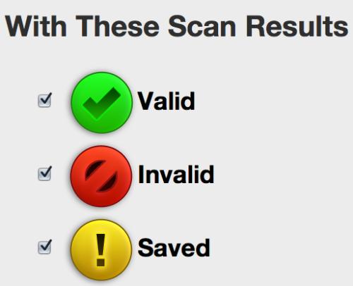 blog-scanresult