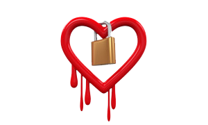 Heartbleed Bug and Padlock