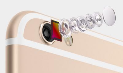 Fastest iPhone Scanner App