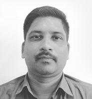 Arvind Sawant