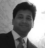 Vikram Muthyala