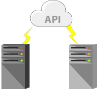 Integrate with Third Party Databases