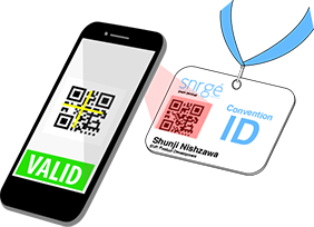 fast scanning any barcode