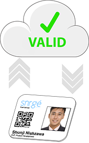 Validate IDs in the Cloud