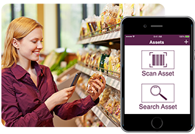 mystery shopper solution