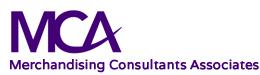 Merchandising Consultants Associates