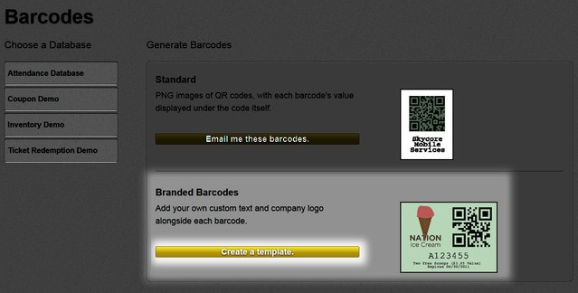 Branding-Barcodes-1_normal
