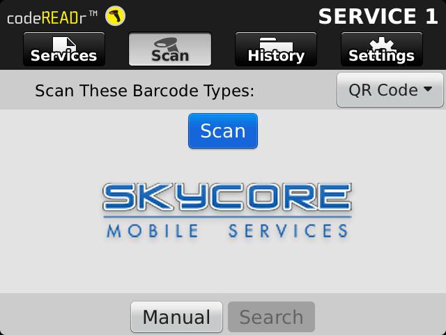 Screen_20120705_110653_normal