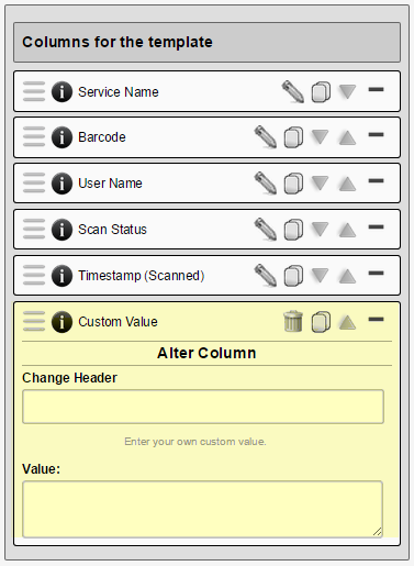 custom_template_column