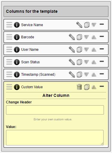 custom_template_column