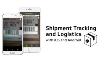 shipment-tracking-and-logistics