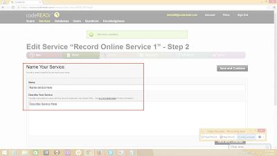 3 name service