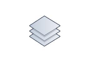 Batch Mode icon