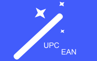 Accurate Scanning of UPC and EAN Barcodes