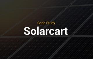 solarcart