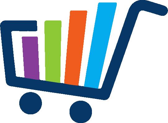 SolarCart logo