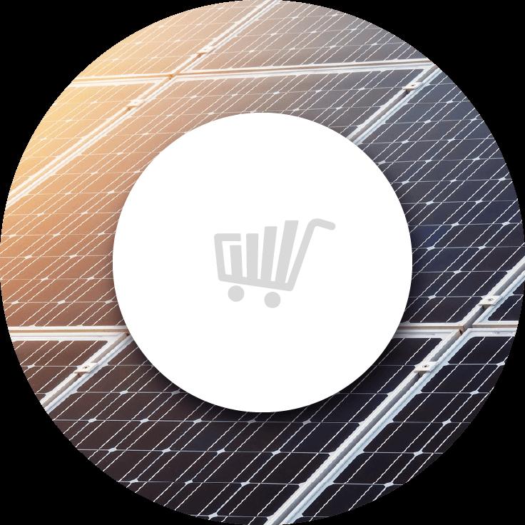 Solar Cart case study