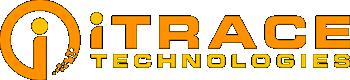 iTrace logo