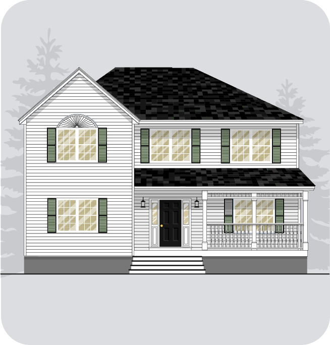 Property Inspector solution