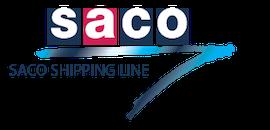 Saco Shipping line